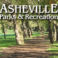 Group logo of Asheville Parks and Rec